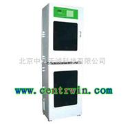 总磷在线分析仪/在线总磷分析仪 型号:MD-HTP-8000