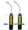 便攜式可燃氣體探測器/便攜式可燃氣體檢測儀 型號:SY-HRJ-300A