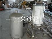 耐酸碱层叠式过滤器-耐酸碱层叠式过滤器