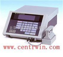 熱線法快速熱導儀/導熱儀/導熱儀 日本 型號:JDQTM-500