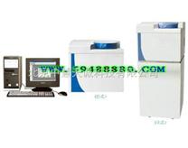 立式快速量熱儀 雙控 型號:VDF1DC-311