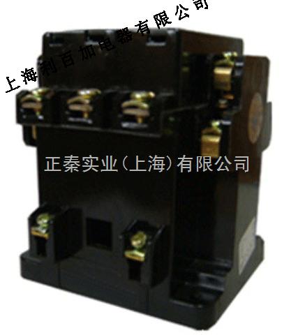 cjt1接触器|cjt1-20交流接触器