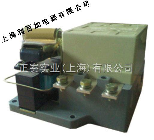 cjt1接触器|cjt1-10交流接触器-供求商机-正秦实业()