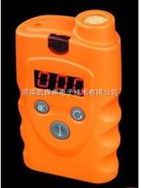 便攜式可燃氣體泄露檢測儀,RBB燃氣濃度報警儀