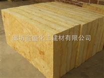 供應安徽室內保溫岩棉板價格【國家檢驗合格】 A級防火岩棉板生產