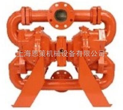 PV1510美国威尔顿PV1510气动隔膜泵