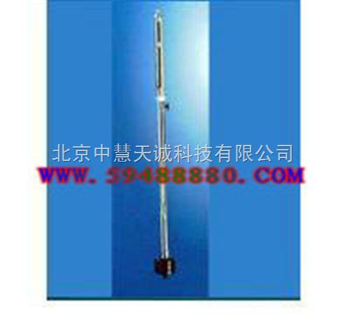 dwcym-2-定槽水银气压表图片
