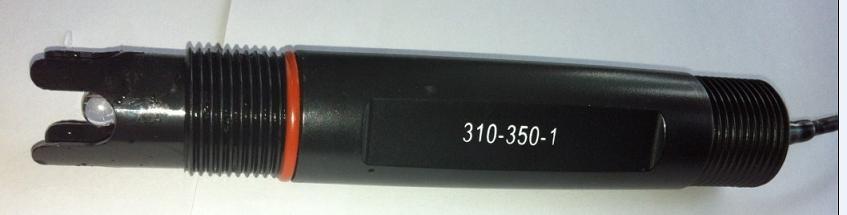 通用型PH电极,污水PH计电极