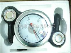 机械式测力仪价格,测力仪厂家