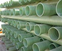 玻璃钢电缆管供应