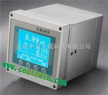 工业pH计/在线pH计型号:GYD3/GD0312H