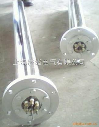 电加热管价格/厂家/简介