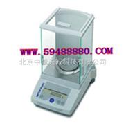 电子天平 瑞士 型号:DJY01/AL104
