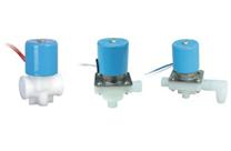家用机饮水系列电磁阀