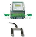 超声波污泥浓度计型号:BTCJ-USD
