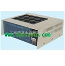 COD恒温加热器/COD消解器 12孔型号:SDLJH-12