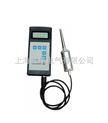 振动测量仪 便携式振动测量仪
