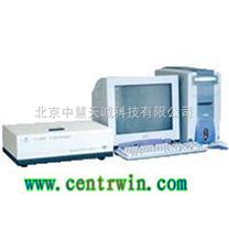 多功能紅外測油儀 型號:SDLCY-2000