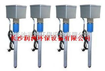 离子棒水处理器价格