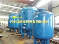 湖南石英砂滤器生产厂家
