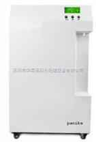 東莞製藥超純水betway必威手機版官網,深圳食品加工水處理