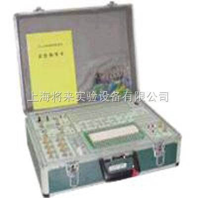 模拟电路实验箱厂家
