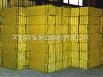 高密度岩棉條價格   高密度岩棉條生產廠家
