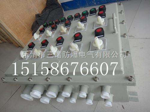 12v45安电瓶照明接线图片