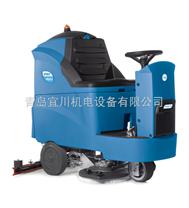 驾驶洗地机 进口驾驶洗地机 驾驶洗地机多少钱