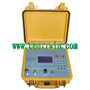 精密露点仪/氢气湿度仪型号:HGL3/DEWTRON 150