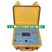 精密露點儀/氫氣濕度儀型號︰HGL3/DEWTRON 150