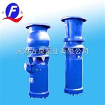 轴流潜水泵品牌,轴流潜水泵价格,轴流潜水泵说明书