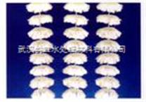 组合式填料,武汉生物填料,水处理塑料填料生产企业!