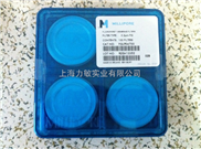 Millipore Fluoropore疏水滤膜0.22um聚四氟乙烯PTFE