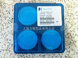 GSWP04700Millipore混合纤维素酯微孔滤膜0.22um孔径