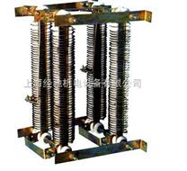 QZX1-15矿用电阻器
