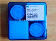 Millipore聚碳酸酯滤膜0.22um/47mm