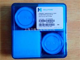 GTTP04700Millipore聚碳酸酯濾膜0.22um/47mm