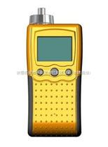泵吸式氧气检测仪_株洲现货