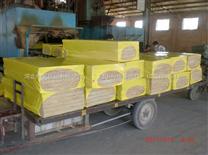 安寧市現貨供應外牆硬質防火岩棉板/優質防火保溫岩棉板價格