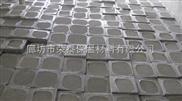 A级外墙保温材料 发泡水泥保温板