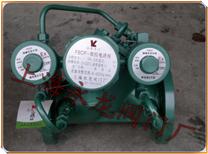 电液阀、上海电液阀