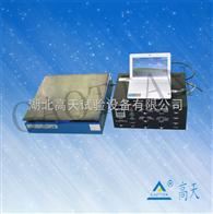 电磁振动试验台,武汉电磁振动试验台厂家