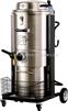氣動防爆吸塵器AKS450 AIR EX 2V