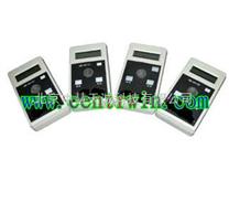二氧化氯測定儀/智能水質測定儀(不含消解器) 型號:BHSYCM-04-19