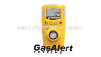 英思科_一氧化碳检测仪_宽量程