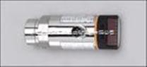 特惠易福门IFM电感式传感器,德国进口供应
