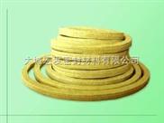 芳纶盘根,耐磨盘根,耐腐蚀芳纶盘根,浸油芳纶盘根