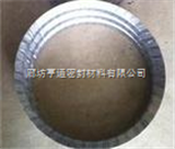 石墨环|石墨填料环