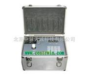 便攜式氨氮水質測定儀/便攜式氨氮測定儀型號:BHSYCM-03N